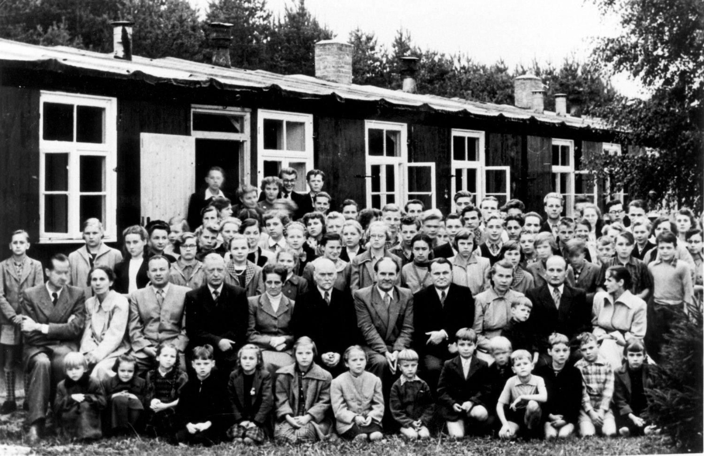 1953-ALĢ-un-pamatskola